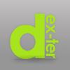 Recenzja programu Panda Antivirus 2008 MegaDetection - ostatni post przez Dex-ter