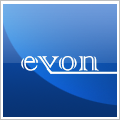 Evon - zdjęcie
