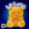 mis456 - zdjęcie