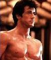 Rocky - zdjęcie