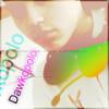 Dawkopolo - zdjęcie
