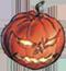 Eksplorator windows - menu... - ostatni post przez Pumpkin