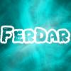 ferdar - zdjęcie