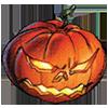 Brak kalibracji mocy - nagrywarka - ostatni post przez Pumpkin