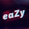 eaZy - zdjęcie