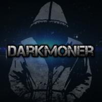 Darkmoner - zdjęcie