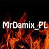 MrDamix_PL - zdjęcie
