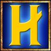 [~3000zł] Domowy - ostatni post przez Husarz04