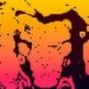 Sprzedam Razer Deathstalker Ultimate - ostatni post przez Marucins