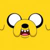 Problem z OpenGL PILNE !!! - ostatni post przez Bormas