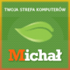 Windows 7 Upgrade Advisor 1.0 Beta - ostatni post przez Michal